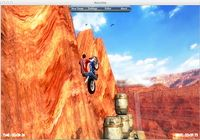 Motorbike pour mac