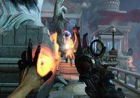 BioShock Infinite pour mac