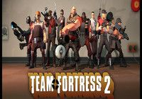 Team Fortress 2 pour mac
