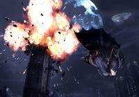 Batman: Arkham City Game of the Year Edition pour mac