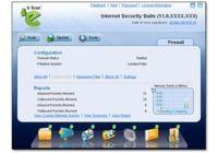 eScan Antivirus pour Mac pour mac
