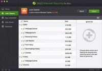 360 Internet Security pour mac