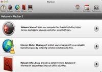 MacScan pour mac