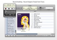 WireTap Studio pour mac
