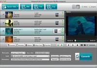 4Videosoft AVC Convertisseur pour Mac pour mac