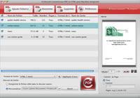 4Videosoft Convertisseur PDF en HTML pour Mac pour mac
