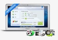 321Soft Video Converter for Mac pour mac