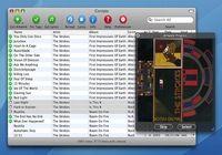 Corripio Artwork Finder pour mac