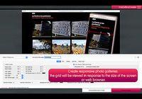 maGalleryCreator pour mac
