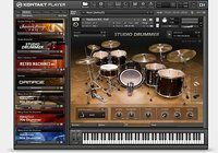 Kontakt Player Mac pour mac
