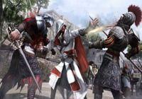 Assassin's Creed : Brotherhood pour mac