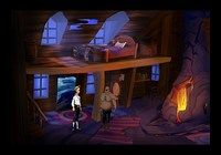 The Secret of Monkey Island : Special Edition pour mac