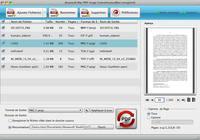 Aiseesoft Mac PDF Image Convertisseur pour mac