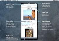 iClipboard pour mac