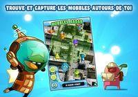 Mobbles iOS pour mac