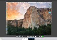 ScreenFlow pour mac
