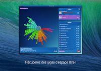 Precious Disk pour mac