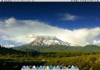 Magic Window pour mac