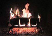 Fireplace pour mac