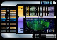 System47 pour mac