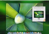 GoodBackgrounds pour mac