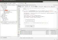NetBeans IDE pour mac