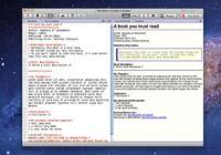 MarkMyWords pour mac