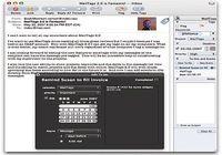 MailTags pour mac