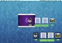 Invisible pour mac