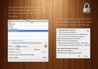 NCrypt pour mac