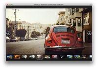 ViewPic for Mac pour mac