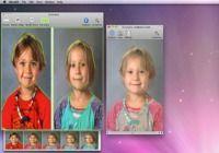 MorphX pour mac