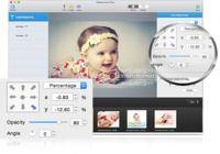 Watermark Plus pour mac