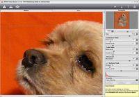 AKVIS Noise Buster pour mac