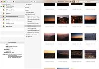 PowerPhotos pour mac