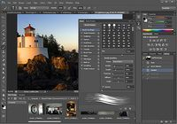 Photoshop pour mac