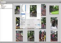 PhotoPresenter pour mac