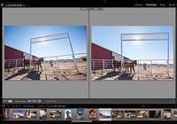 Photoshop Lightroom 6 pour mac