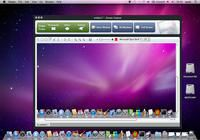 Onde Screen Capture Mac pour mac