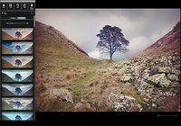 Landscape Pro pour mac