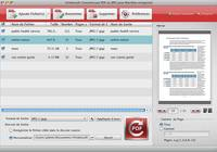 4Videosoft Convertisseur PDF en JPEG pour Mac pour mac