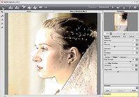 AKVIS Sketch pour mac