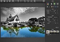 ColorStrokes pour mac
