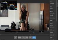 CameraBag Cinema  pour mac