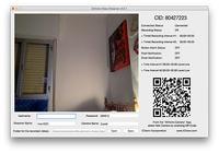 AtHome Video Streamer  pour mac