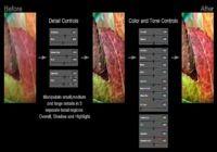 Topaz Detail pour mac