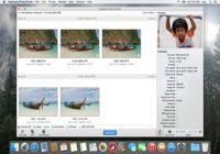 Duplicate Photo Finder pour mac
