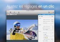 BannerZest Pro pour mac