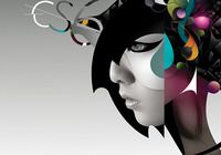 Adobe Design Standard CS6 pour mac