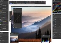 Affinity Photo pour mac